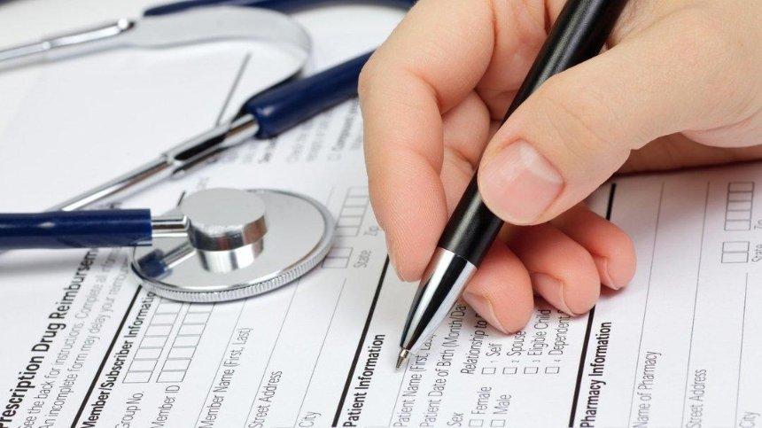 Медицинское страхование: что это такое и для чего нужно