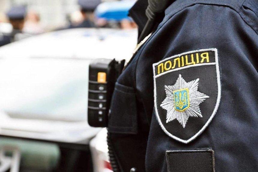МВД хочет увеличить штрафы за оскорбления полиции и газовые баллончики