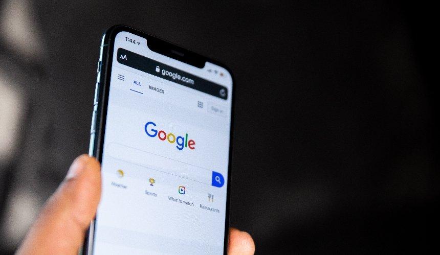 Рада приняла законопроект о «налоге на Google»: что это значит
