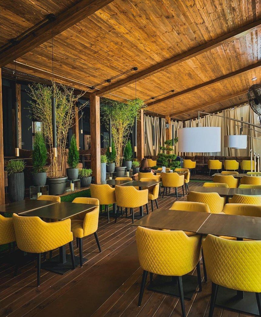 Фото: facebook.com/tolstiytonkiy.restaurant