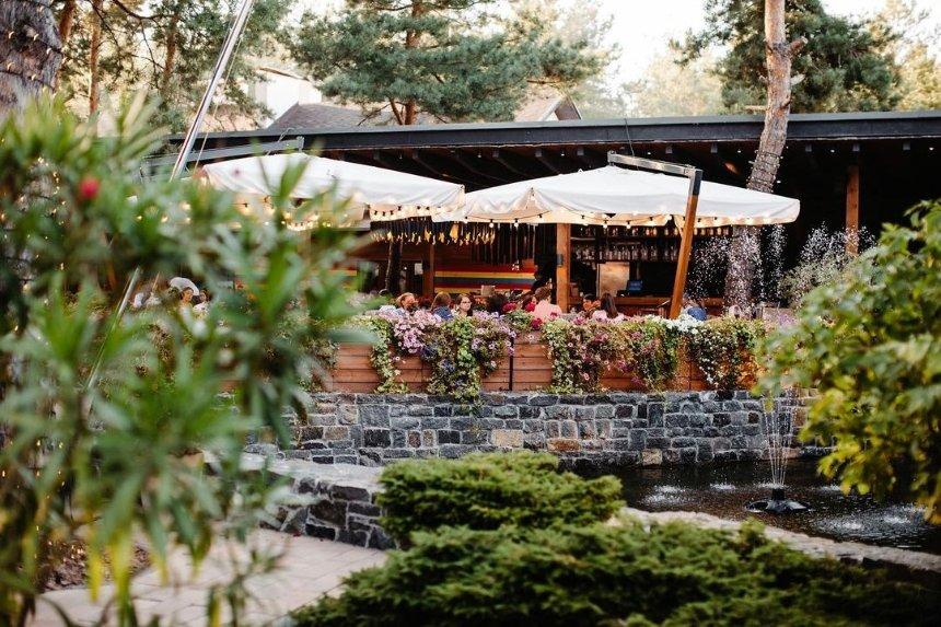 Фото: instagram.com/fabius_restaurant