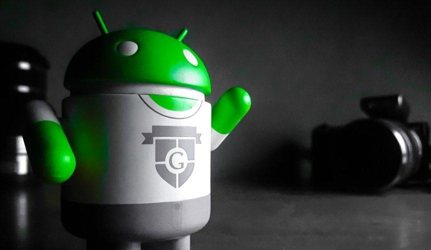 Пользователи Android смогут отказаться от показа персонализированной рекламы