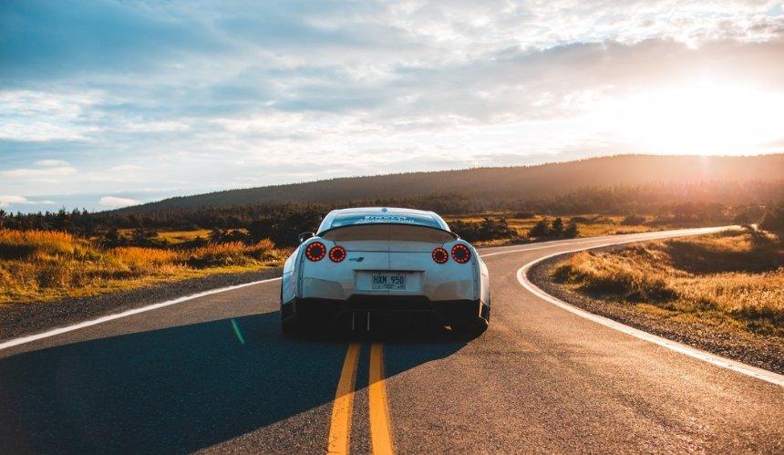 Каршеринг Getmancar разрешил пользователям зарабатывать на своем авто