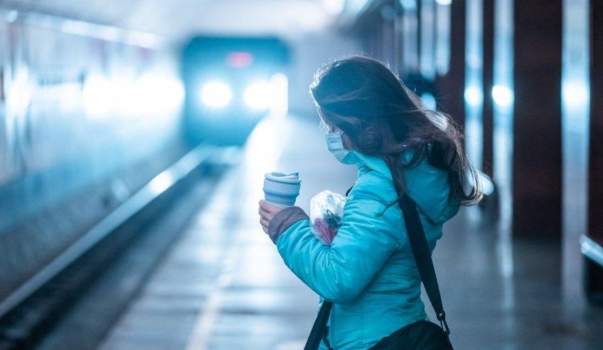 В киевском метро назвали себестоимость проезда