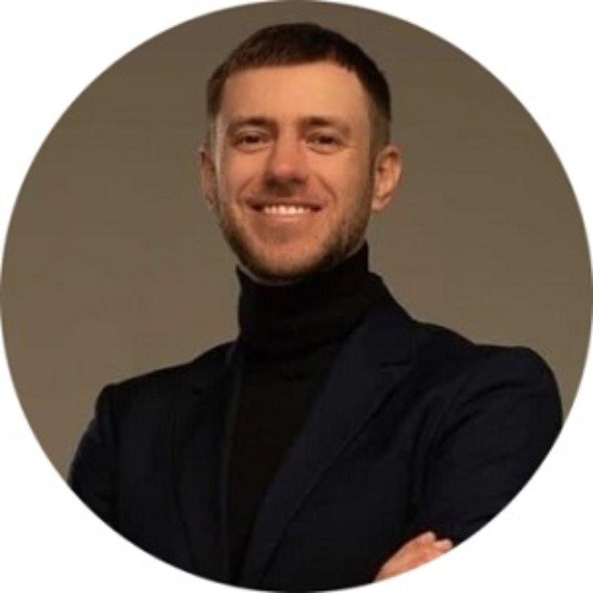 Александр Федотов, директор по развитию бизнеса консалтинговой компании «Ольшанский и Партнеры»