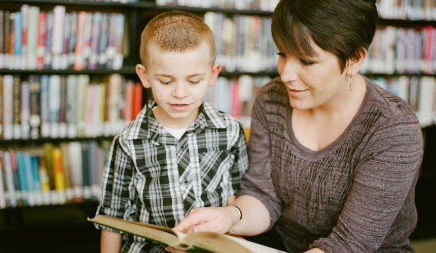 ВУкраине выпустили первую книгу обурбанизме для детей