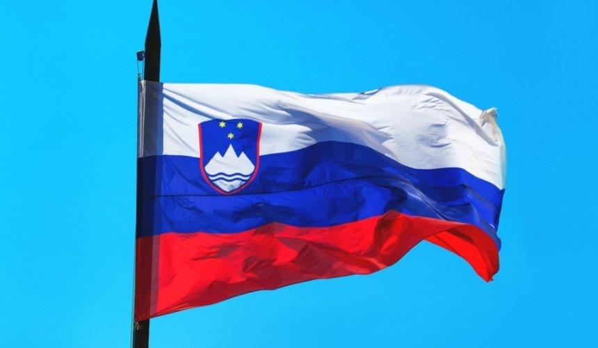 Словения объявила об окончании эпидемии COVID-19