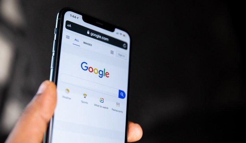 Сколько Google платит иностранным сотрудникам: перечень должностей