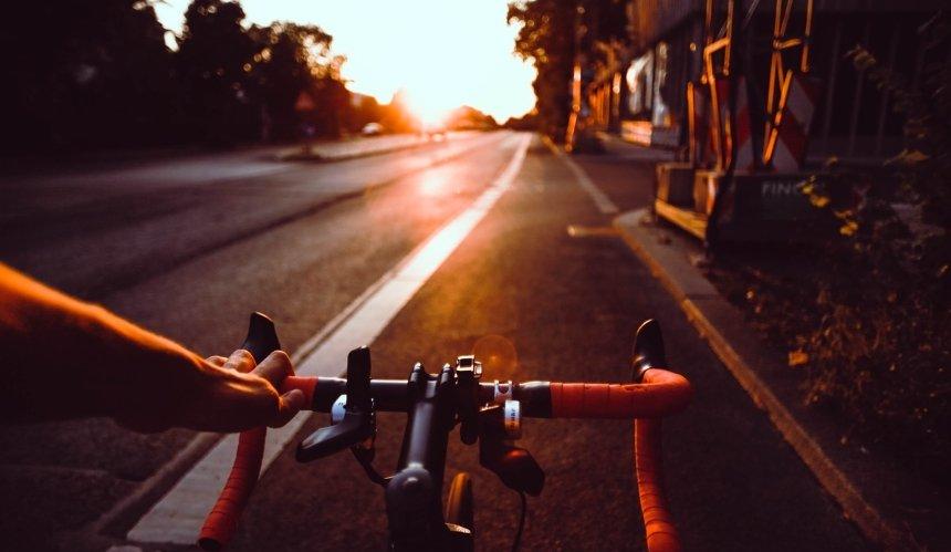 Новые велодорожки: где их уже обустроили и еще собираются это сделать
