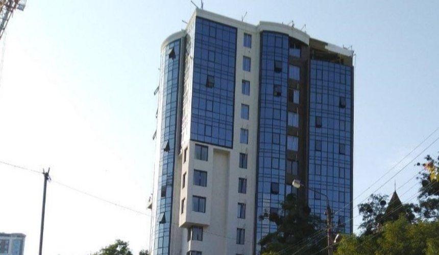 Полиция закрыла уголовное дело по«дому Билозир»
