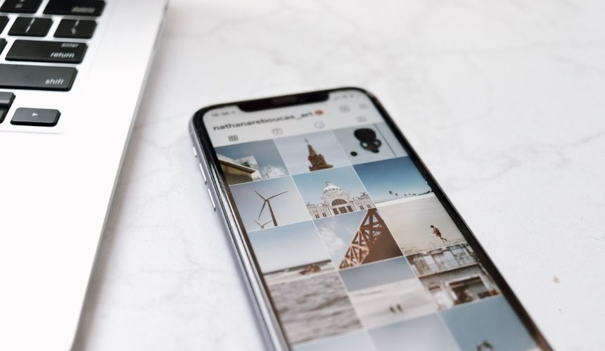 Instagram запускает тест новых возможностей ленты