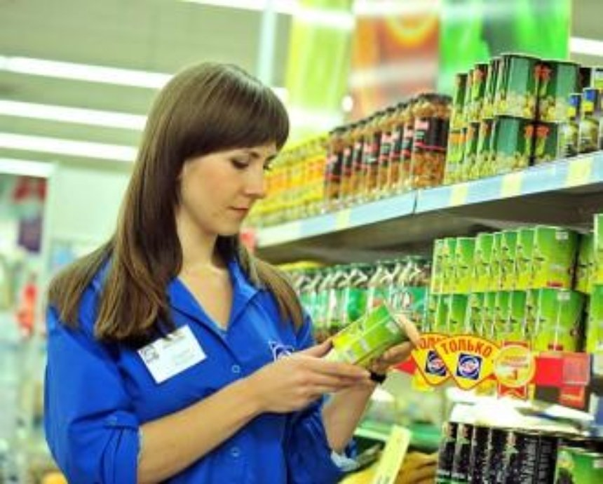 Спрашивали – отвечаем: доверять ли качеству продуктов в крупных маркетах?