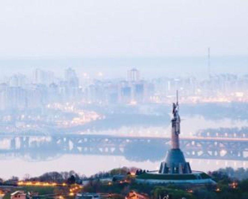 Киев стал одним из самых популярных направлений у россиян