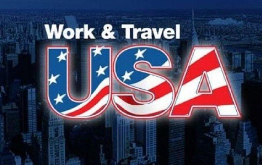 Программа Work and Travel в Украине может закрыться