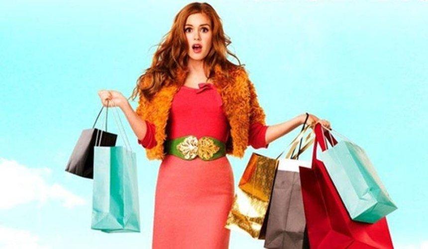 Брендовая одежда: преимущества и покупка продукции в интернет-магазине Spazio