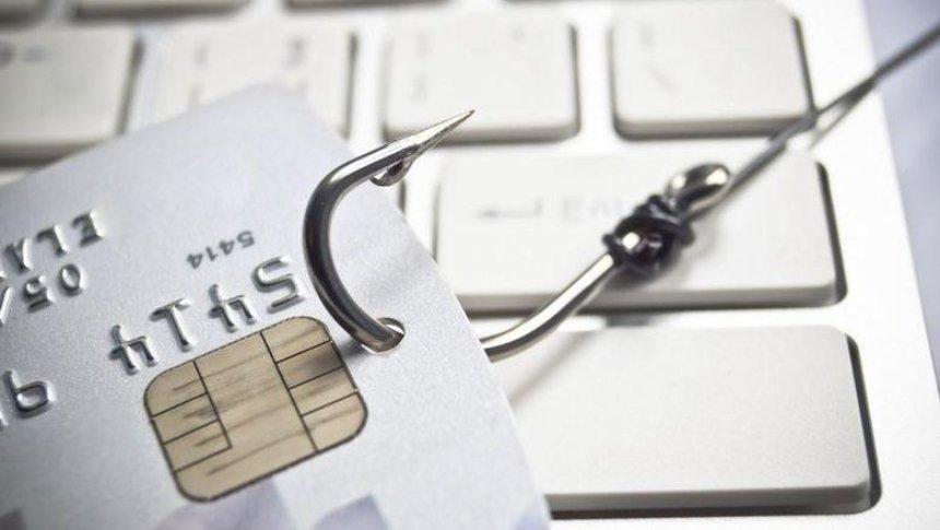 Клиентов «Приват Банка» предупредили о новом виде мошенничества
