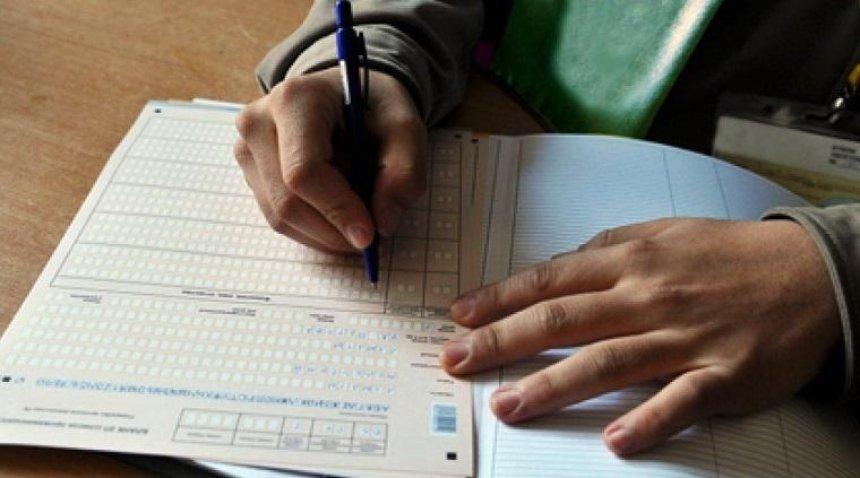 В следующем году в Украине проведут пробную перепись населения