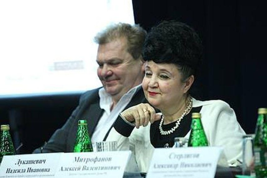 Появилось письмо активистов против вмешательства депутатов в деятельность бизнеса