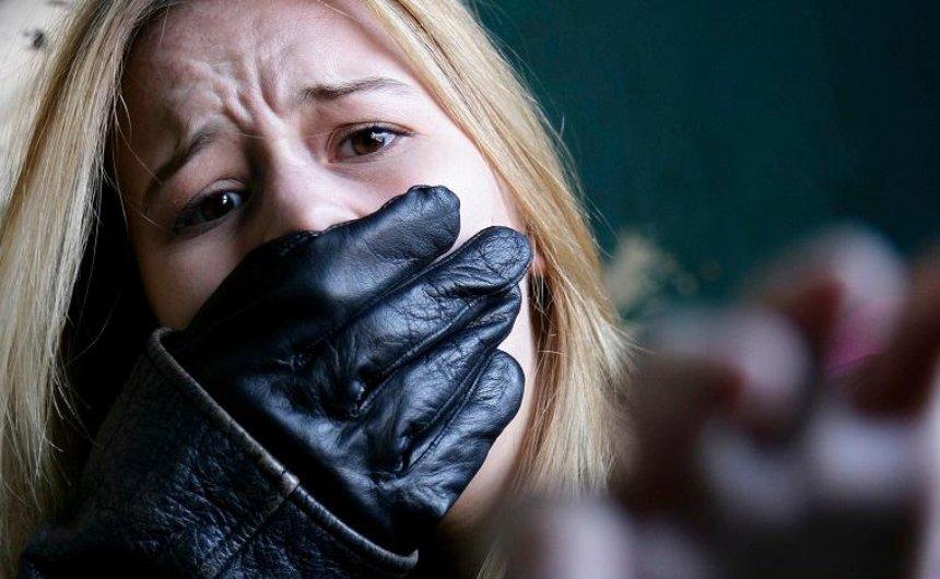Под Киевом маньяк нападал на женщин средь бела дня