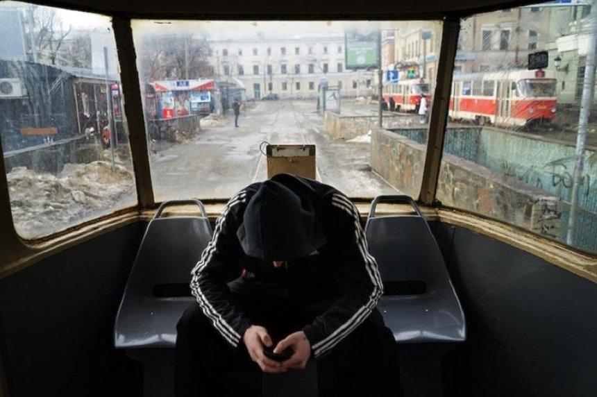 Киевлян приглашают на выставку, посвященную независимости