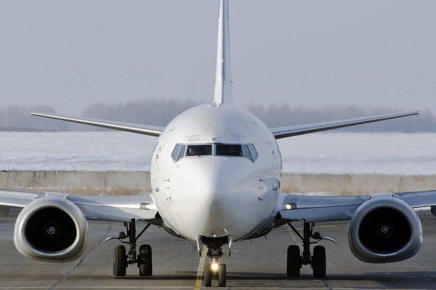 В самолетах украинских авиакомпаний обнаружили 13 критических проблем