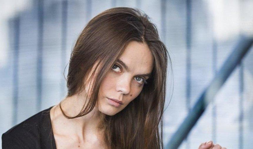 Активистка движения Femen покончила с собой