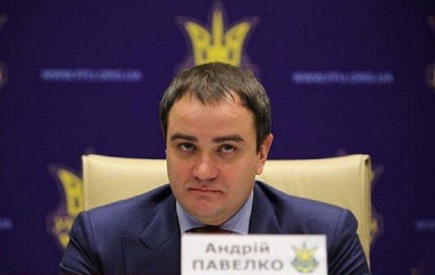 Журналист раскрыл детали схемы ФФУ по хищению 160 млн гривен