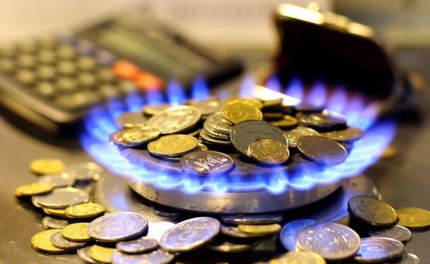 Для многих жителей столицы газ подорожает в два раза