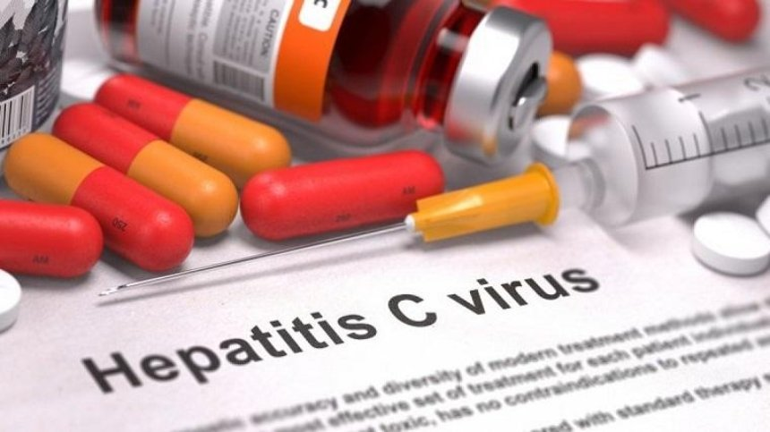 Минздрав закупит инновационные лекарства от опасной болезни