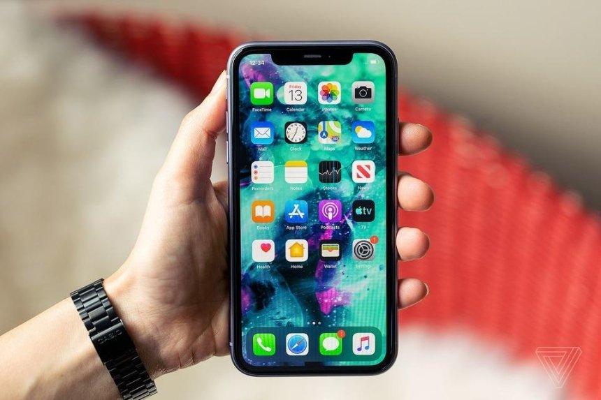 У пользователей iOS произошел глобальный сбой — не работали приложения