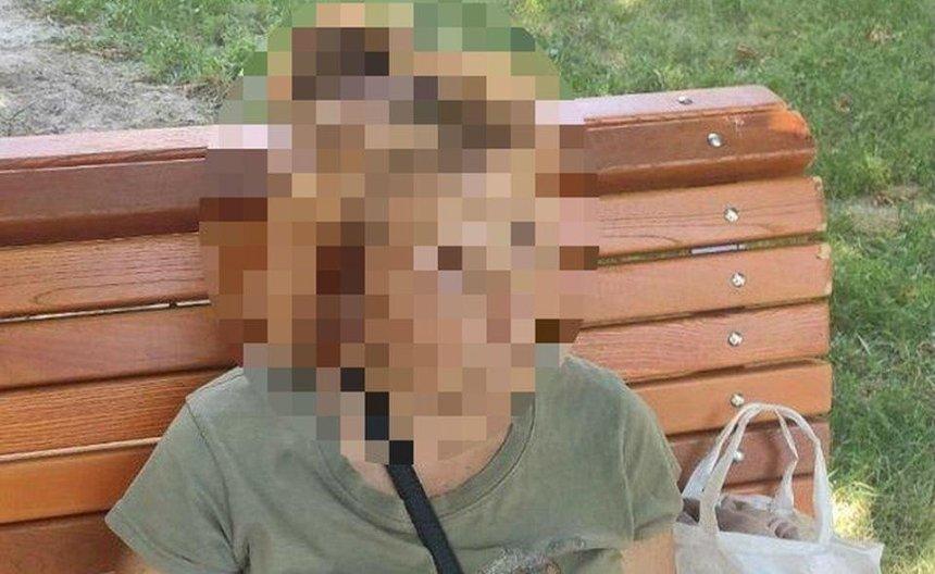 Киевлянка 18 раз «минировала» одно и то же здание в столице