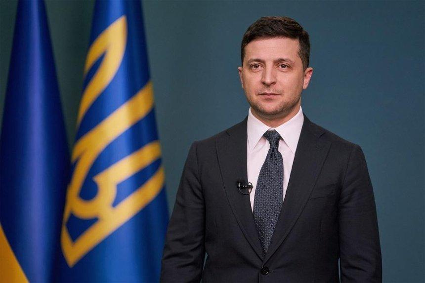 Массовая драка на Бессарабке: Зеленский потребовал от Авакова не допустить эскалации насилия на улицах
