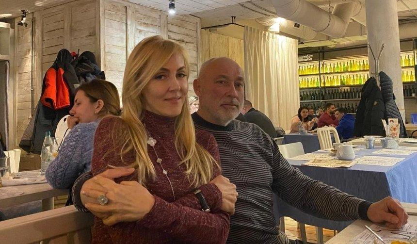 В Киеве похитили бизнесмена: семья подозревает, что за этим стоит ФСБ