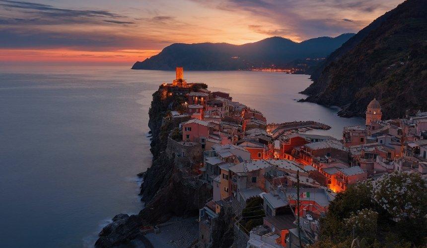 В Италии продают дома за один евро: зачем это делают