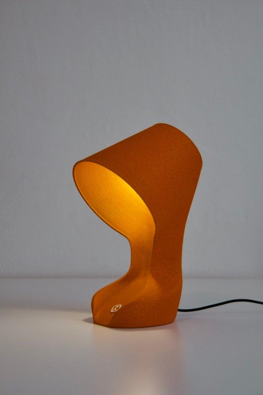 Фото: kickstarter.com/projects/ohmie-krilldesign