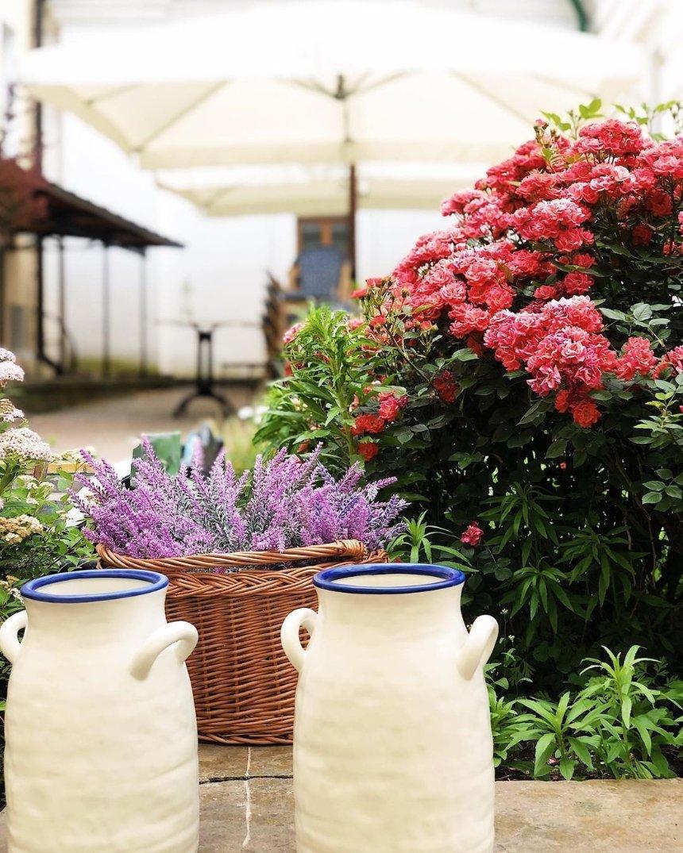 Фото: instagram.com/etre.sofie