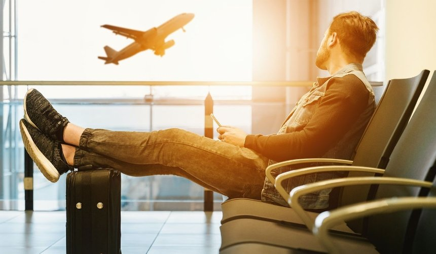 Что нужно знать о поездках за границу: МИД дал ответы на главные вопросы