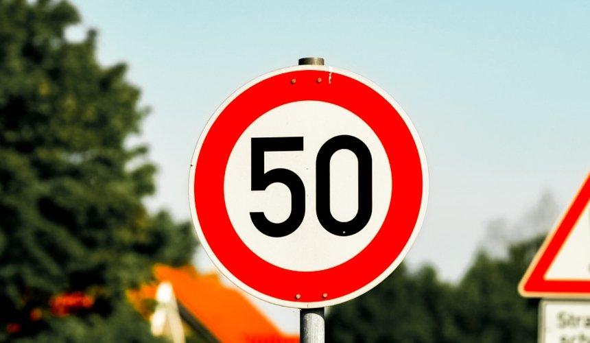 Кабмин внес изменения вправила дорожного движения: список нововведений