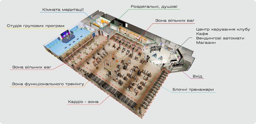 Источник: fozzy.ua