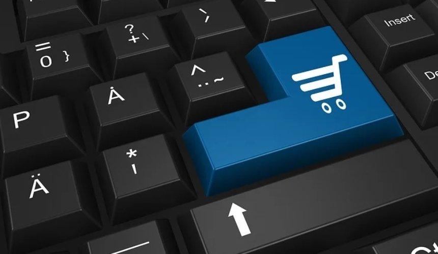 В Украине будут предоставлять электронные гарантии на товары