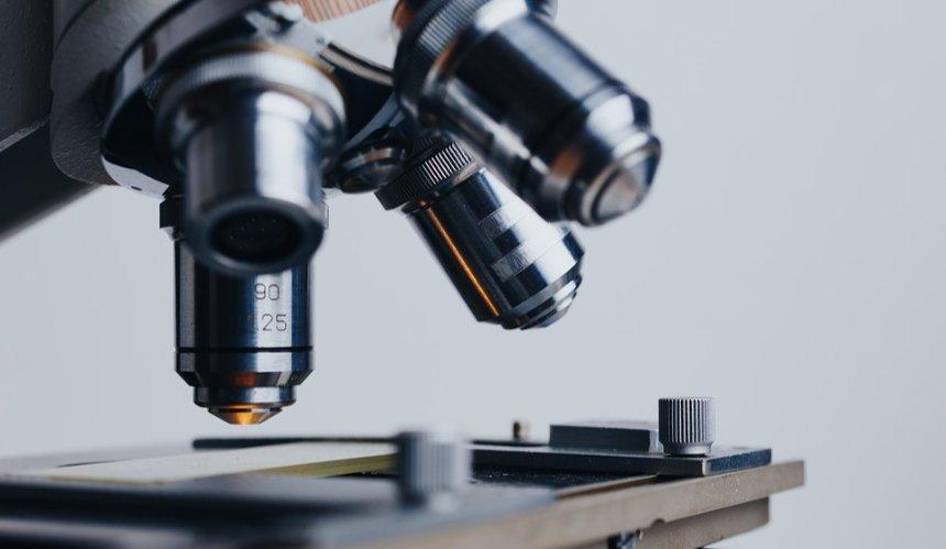 ВКиеве появится научный парк «Академ.Сити»