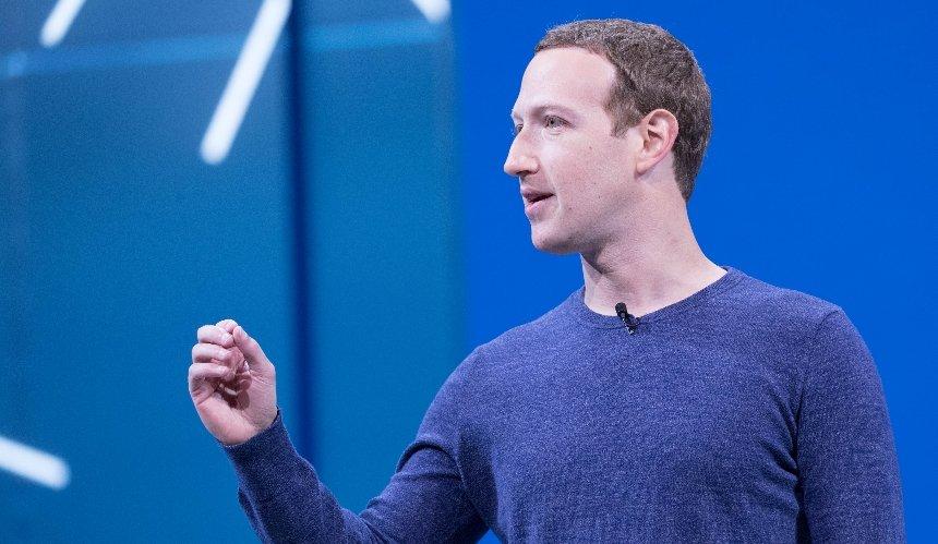 ВFacebook планируют построить метавселенную: что это значит
