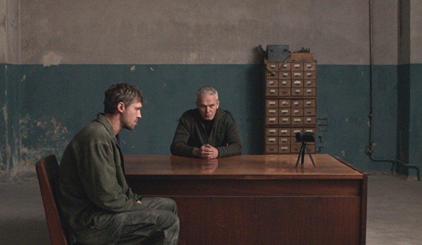 Фильм «Відблиск» покажут восновном конкурсе Венецианского кинофестиваля