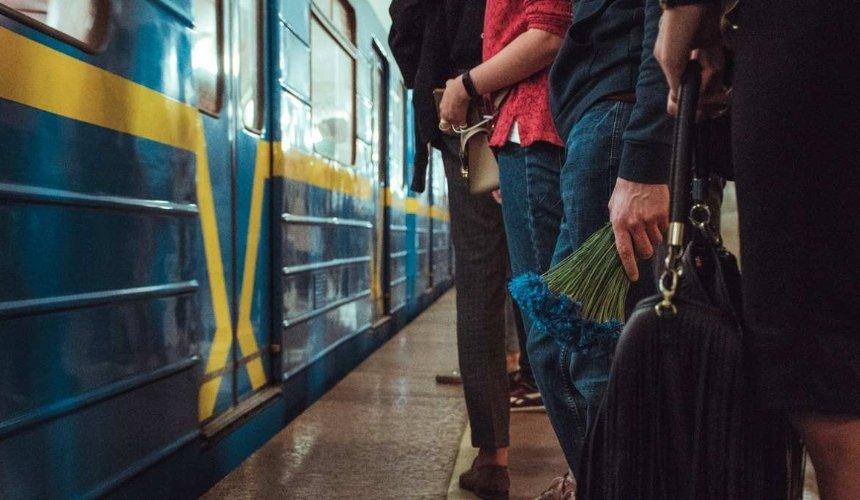 Санки ицерковная одежда: вметрополитене назвали топ-5 забытых вещей