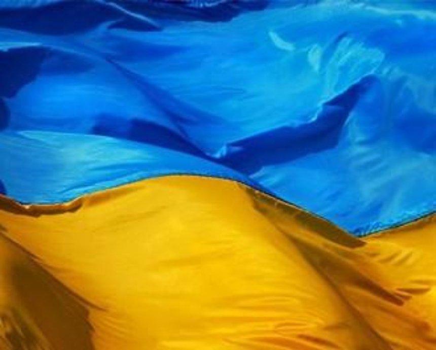 Молодые, как Украина: «Наш Киев» подробно изучил 20-летних киевлян