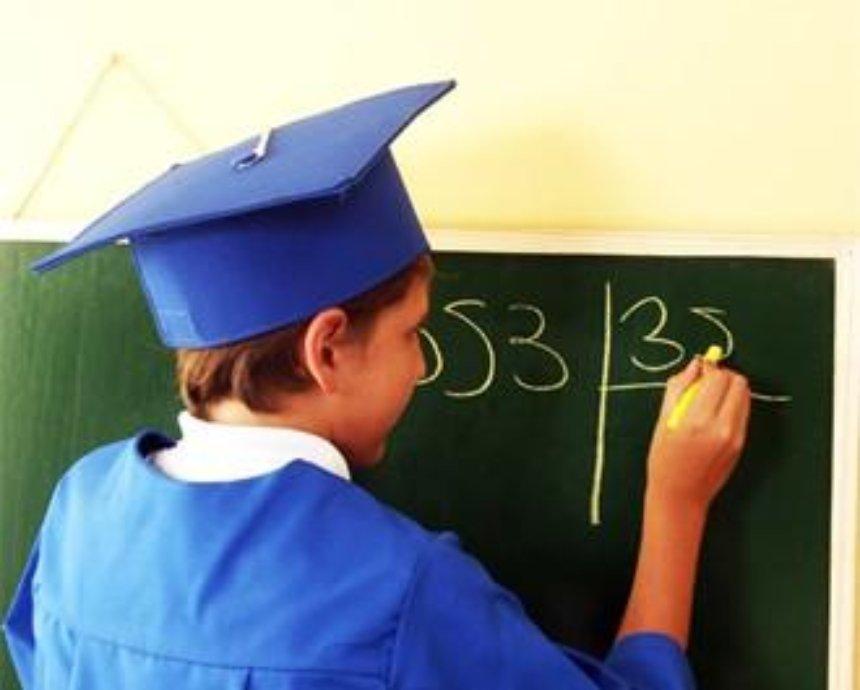 Школьные формы чудесные… и не очень: что, где, почем