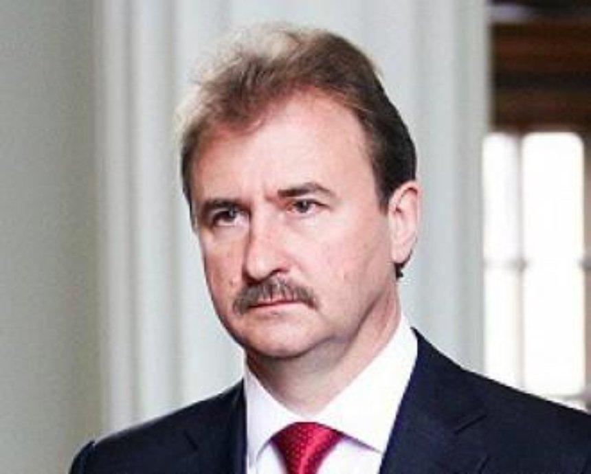 Попов остановил застройку на Маяковского