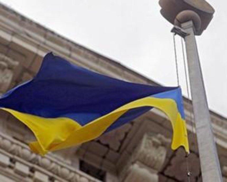 Как будут праздновать День Независимости в районах Киева (список мероприятий)