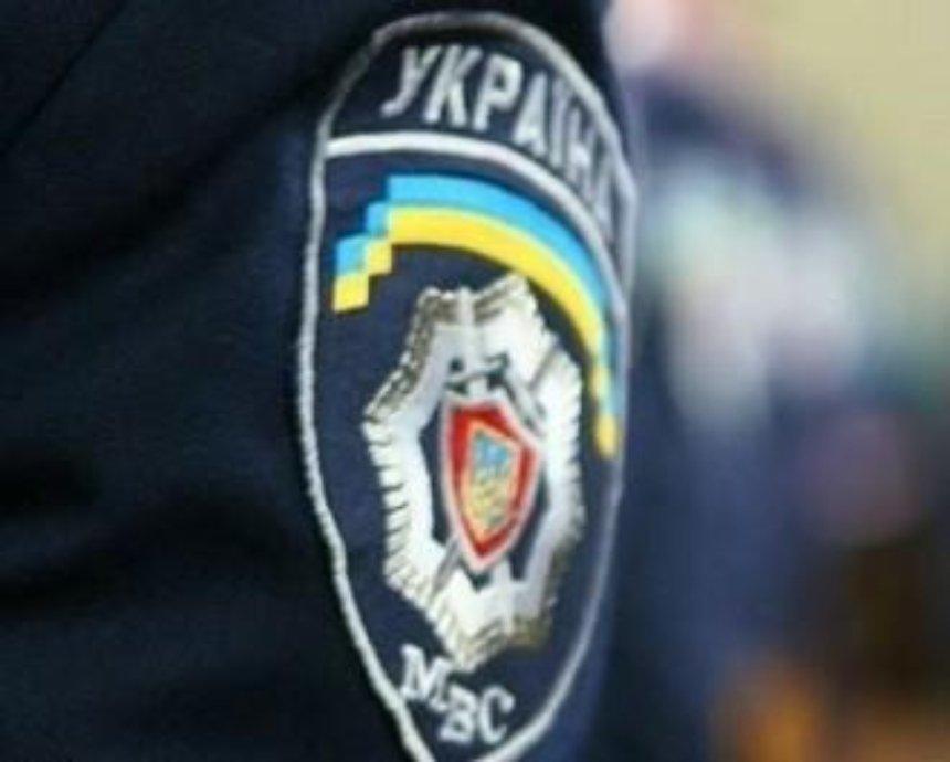 Участников АТО пригласили на руководящие должности в Киевскую областную милицию