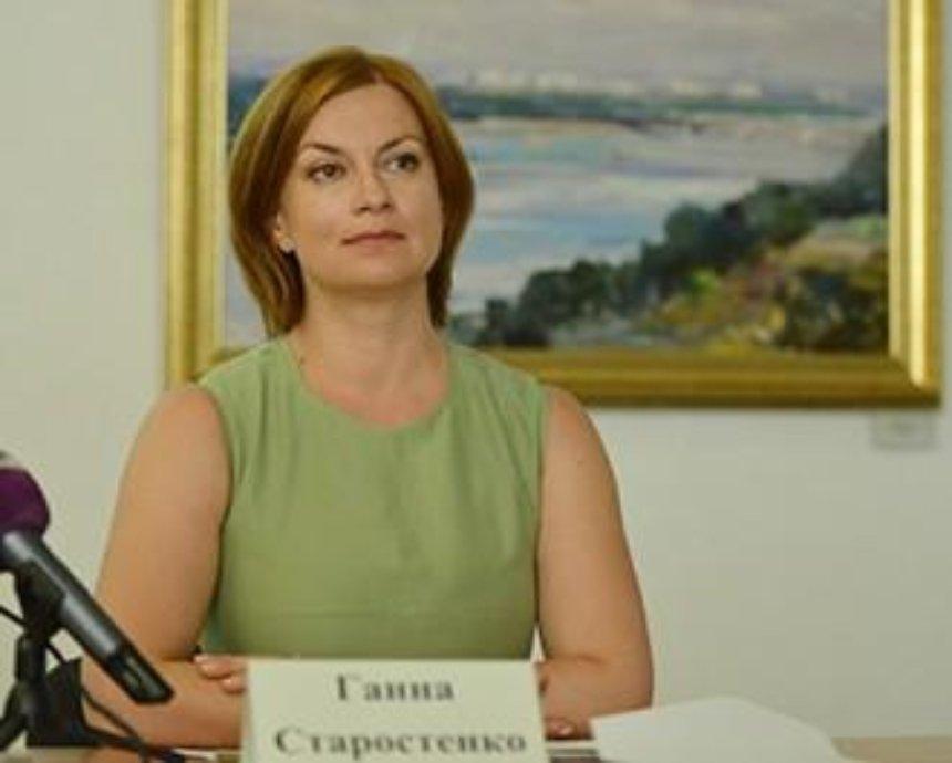 Мэрия Киева разработала программу развития столичной культуры